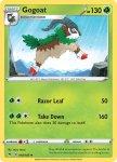 Pokemon Vivid Voltage card 018