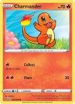 Pokemon Vivid Voltage card 023