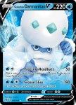 Pokemon Vivid Voltage card 036