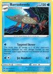 Pokemon Vivid Voltage card 042
