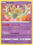 Pokemon Vivid Voltage card 066