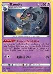 Pokemon Vivid Voltage card 068
