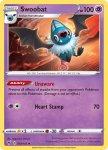 Pokemon Vivid Voltage card 074