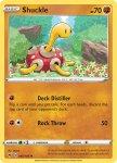 Pokemon Vivid Voltage card 085