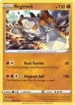 Pokemon Vivid Voltage card 089