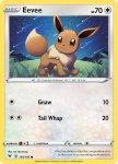 Pokemon Vivid Voltage card 130