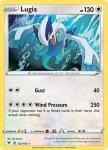 Pokemon Vivid Voltage card 132