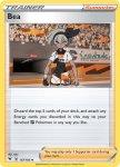 Pokemon Vivid Voltage card 147
