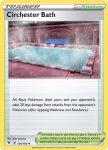 Pokemon Vivid Voltage card 150