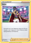 Pokemon Vivid Voltage card 154