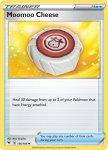 Pokemon Vivid Voltage card 156
