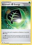 Pokemon Vivid Voltage card 162