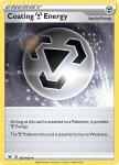Pokemon Vivid Voltage card 163