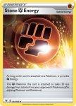 Pokemon Vivid Voltage card 164