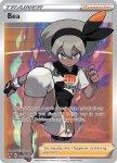 Pokemon Vivid Voltage card 180