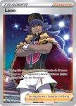 Pokemon Vivid Voltage card 182