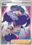 Pokemon Vivid Voltage card 184