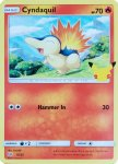 Pokemon McDonald's Collection 2021 card 10