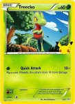 Pokemon McDonald's Collection 2021 card 3