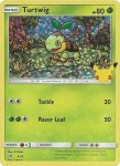 Pokemon McDonald's Collection 2021 card 4
