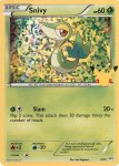 Pokemon McDonald's Collection 2021 card 5