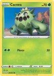 Pokemon Shining Fates card 004