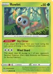 Pokemon Shining Fates card 006