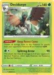 Pokemon Shining Fates card 008