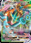 Pokemon Shining Fates card 010