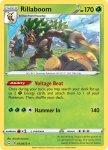 Pokemon Shining Fates card 013