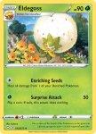 Pokemon Shining Fates card 015