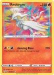 Pokemon Shining Fates card 017