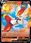 Pokemon Shining Fates card 018