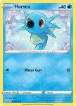Pokemon Shining Fates card 020