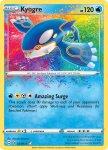 Pokemon Shining Fates card 021
