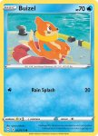 Pokemon Shining Fates card 022