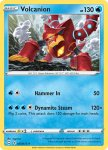 Pokemon Shining Fates card 025