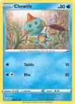 Pokemon Shining Fates card 026