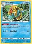 Pokemon Shining Fates card 027