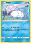 Pokemon Shining Fates card 029