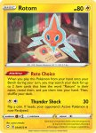 Pokemon Shining Fates card 034