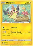 Pokemon Shining Fates card 035