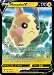 Pokemon Shining Fates card 037