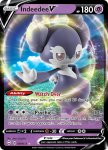 Pokemon Shining Fates card 039
