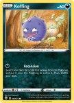 Pokemon Shining Fates card 041