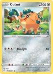 Pokemon Shining Fates card 049