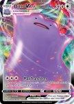 Pokemon Shining Fates card 051