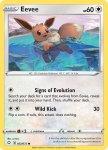 Pokemon Shining Fates card 052