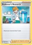 Pokemon Shining Fates card 060