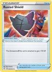 Pokemon Shining Fates card 061